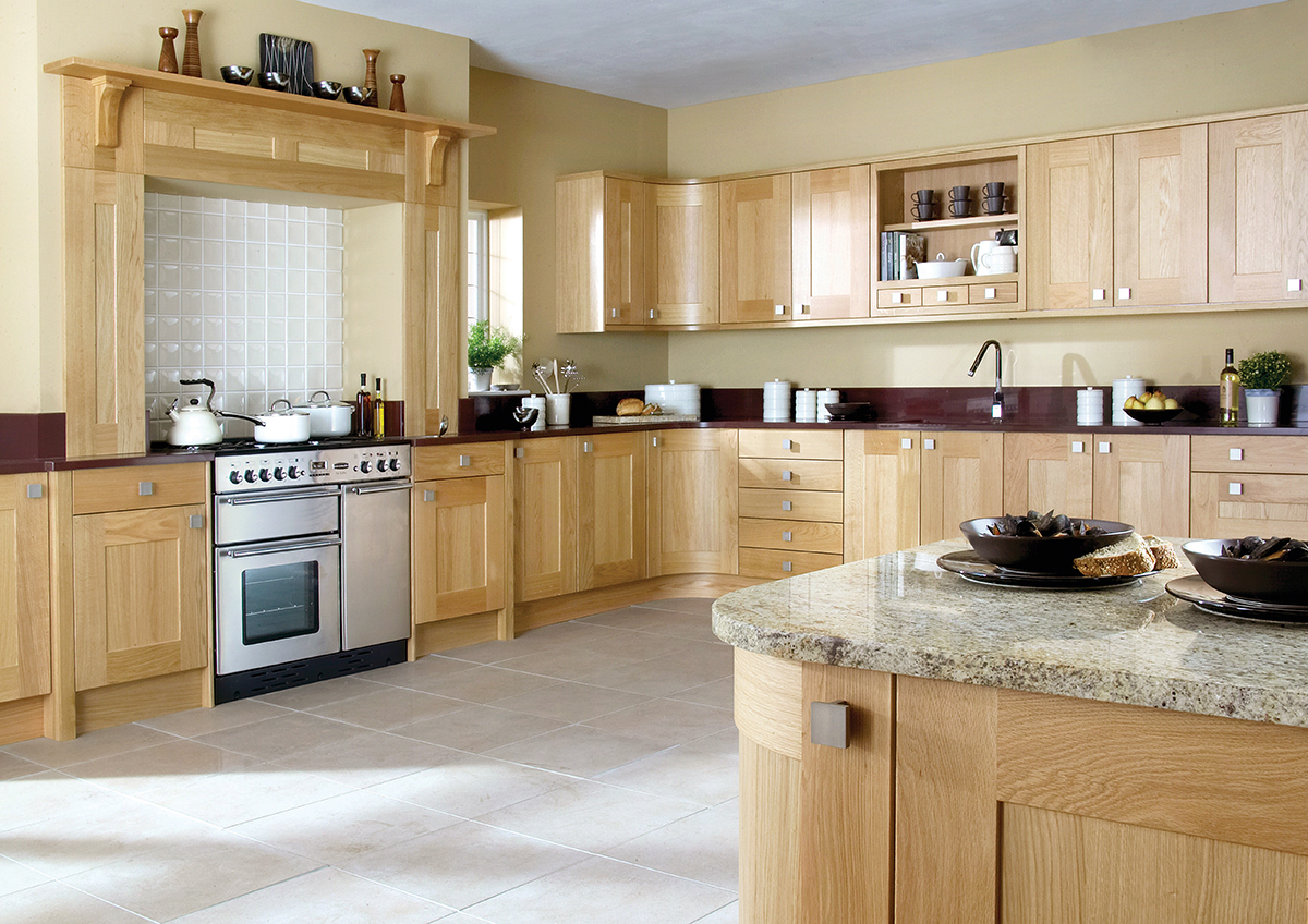 Best Plywood Brand For Kitchen Cabinets